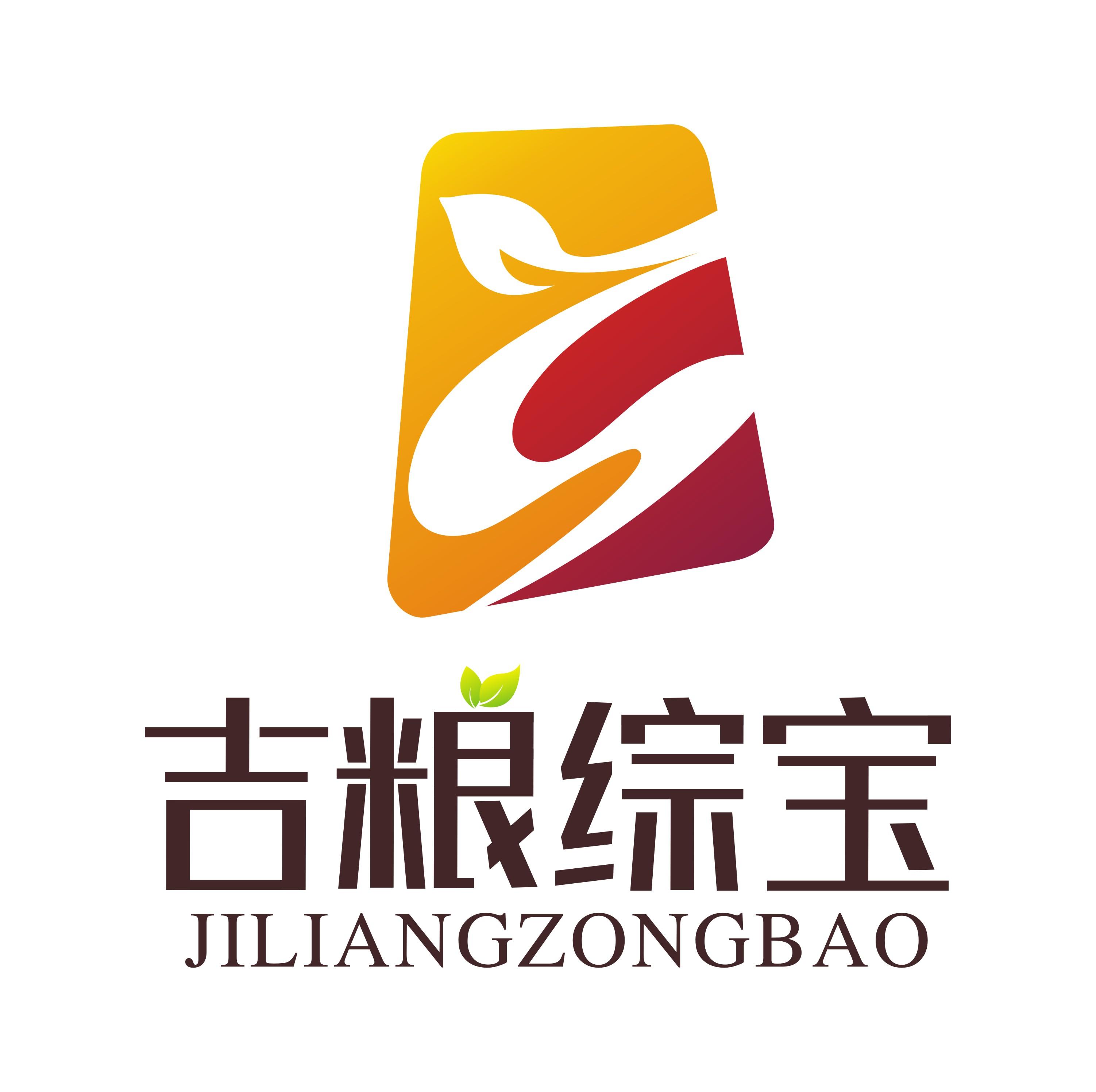 中国良机集团湖南办事处 - 网络114