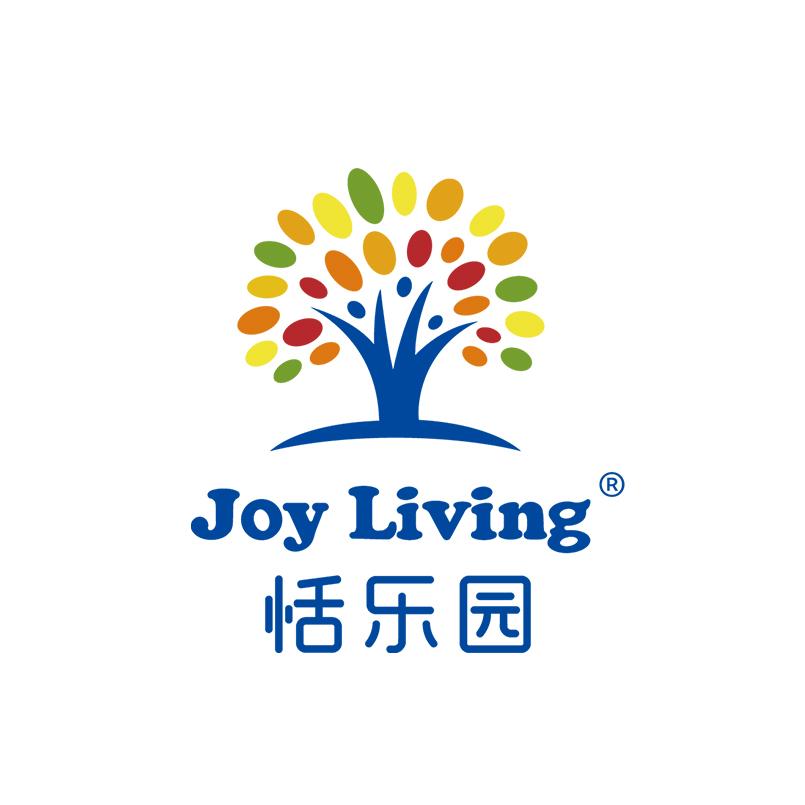JOY LIVING恬乐园儿童营养液